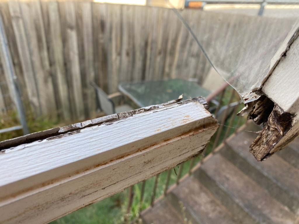 Repairs and maintenance Mornington